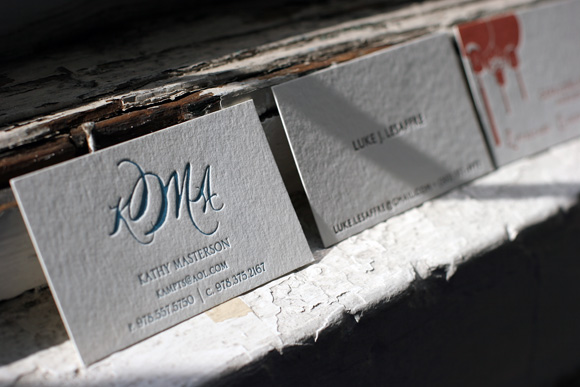 letterpress-business-cards-by-smock