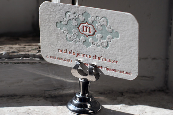 personalize-letterpress-calling-cards