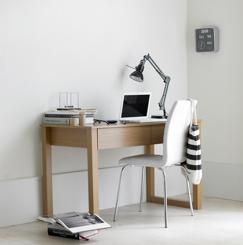 Office-in-the-family-home_Argos