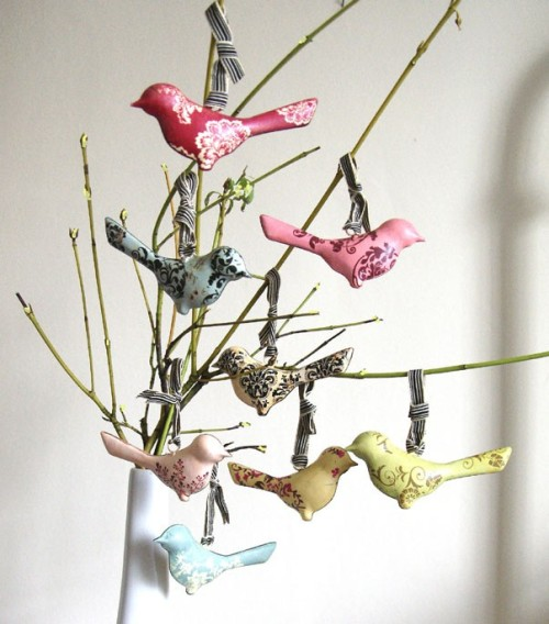 bird_ornament