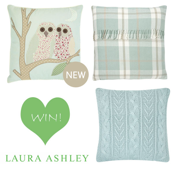 laura-ashley-competition1