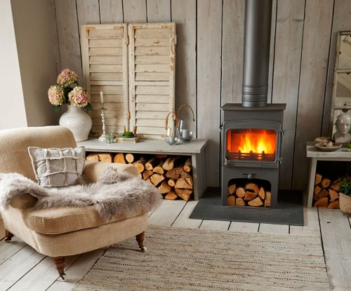 Nordic-House-fireplace-Style-Made-Simple